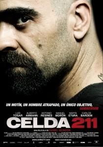 celda-211-fin
