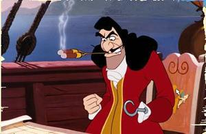 627044-peter_pan_captain_hook_large