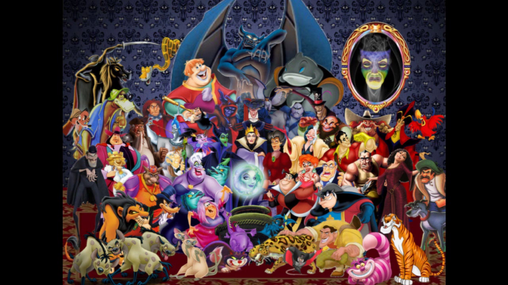 Best_of_Disney_Villains,_In_BrawlGuy23