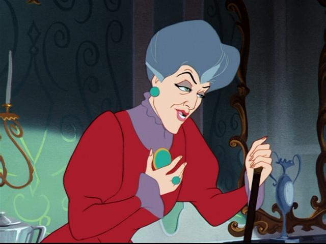 Lady-Tremaine-lady-tremaine-12215868-640-480