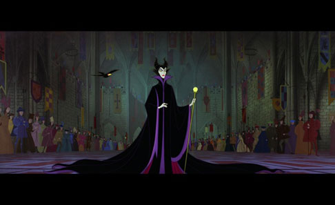 Maleficent_Foyer_L