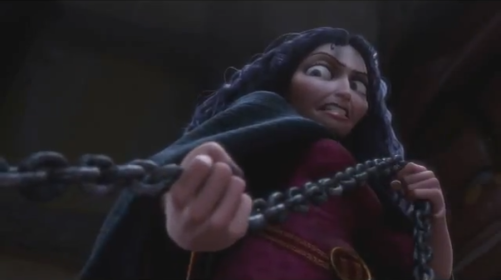 mother_gothel_leaving_with_rapunzel__tangled__by_eggmanlisaforever-d57wuoc