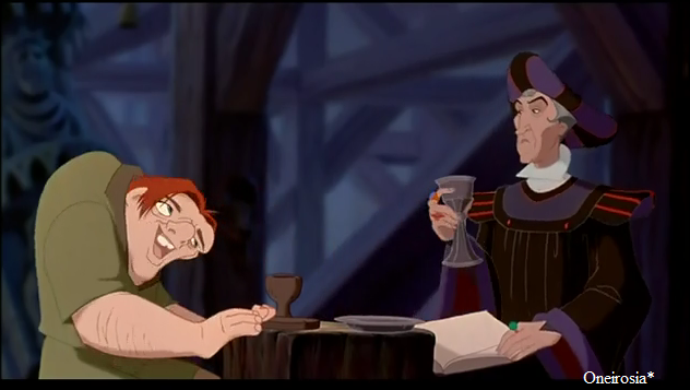 quasi-and-frollo