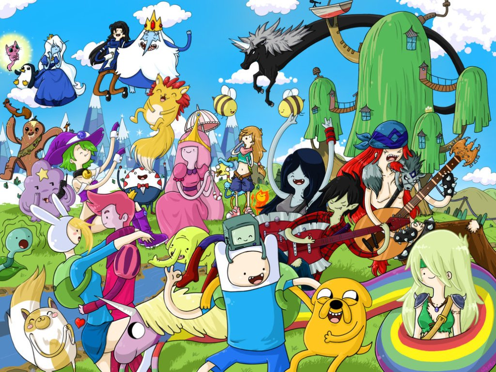 Adventure_time.rpg