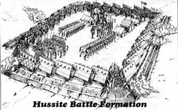 hussite_wagons2