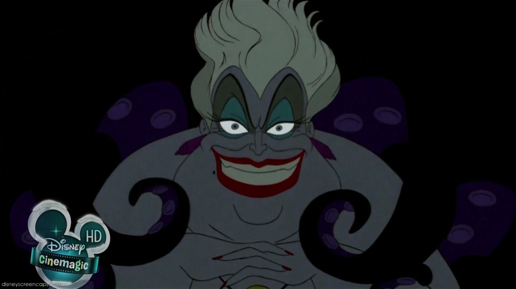 Ursula-disney-princess-31819152-1916-1076