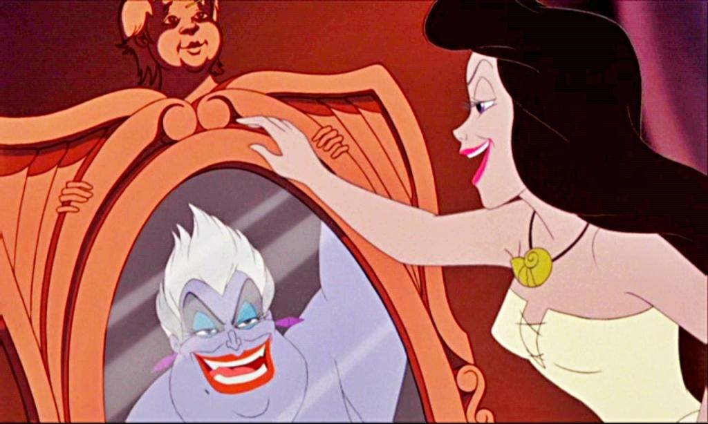 Ursula-Vanessa-walt-disney-characters-19710399-1280-768