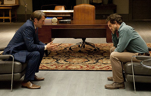 hannibal-review