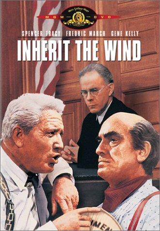 heredaras-el-viento