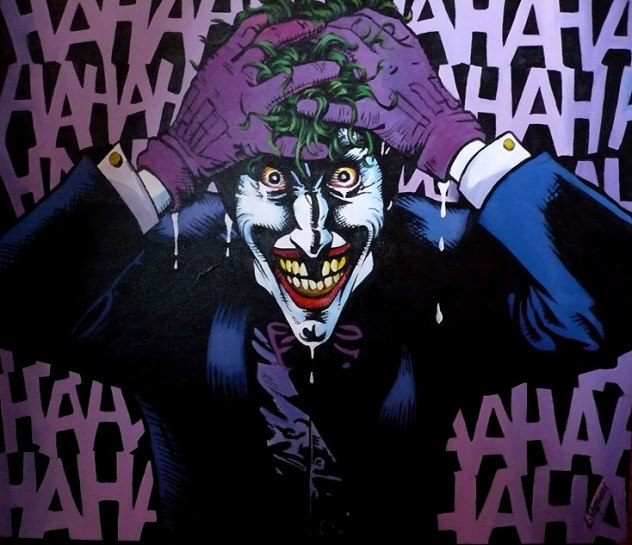 The_Killing_Joker_by_sullen_skrewt