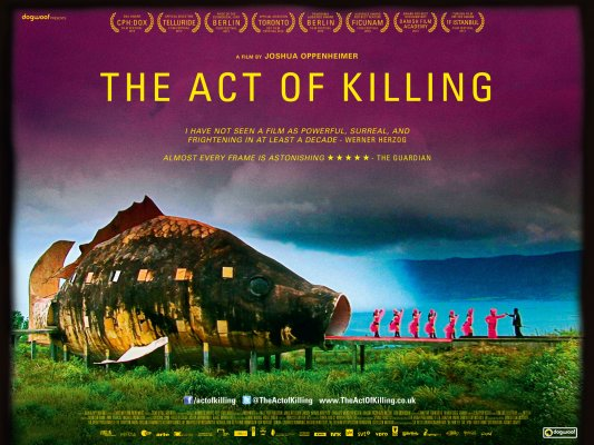 The_Act_of_Killing_Quad_Dogwoof_533_400_85