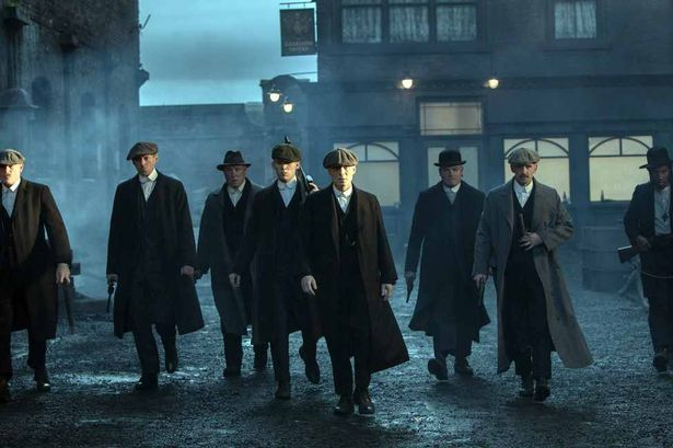 4119329-high-peaky-blinders-5907181