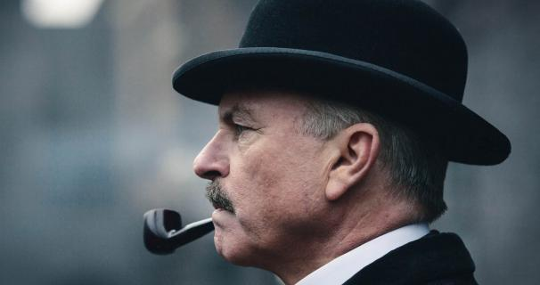 4119773-high-peaky-blinders