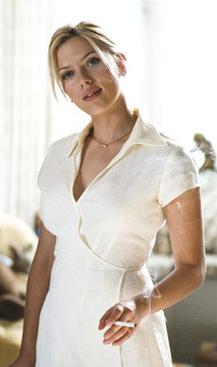 Match-Point-Scarlett-Johansson
