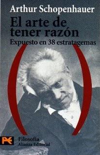 el-arte-tener-razon-arthur-schopenhauer-L-1