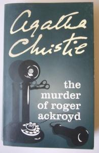 murder-roger-ackroyd_cover