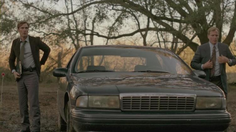 review-true-detective-s01-e02-seeing-things-L-6ZeHTw