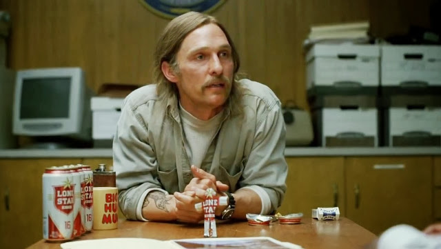 rust_cohle