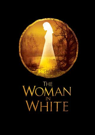 woman-in-white