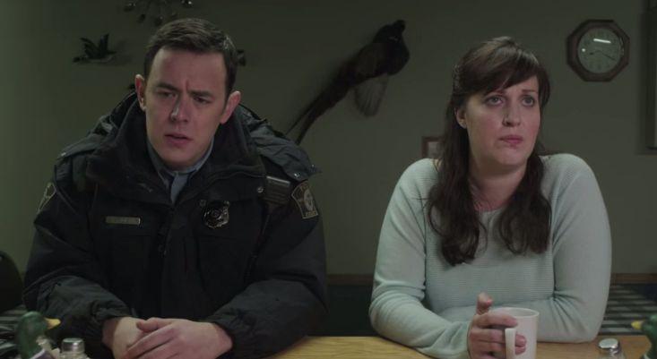 Fargo-1x05