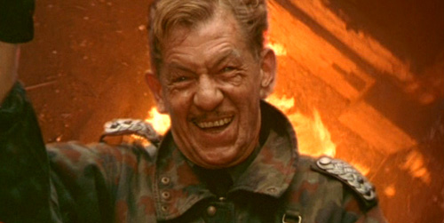100-male-film-mckellen