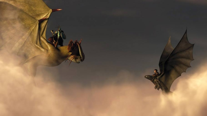 How-to-Train-Your-Dragon-2_Dragons