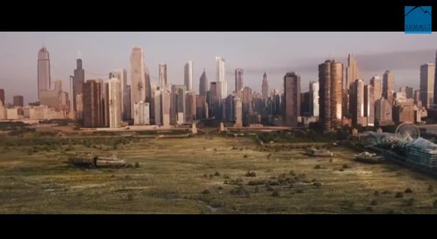Divergent_trailer