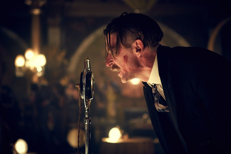 Peaky-Blinders-Series-2-Episode-4-1
