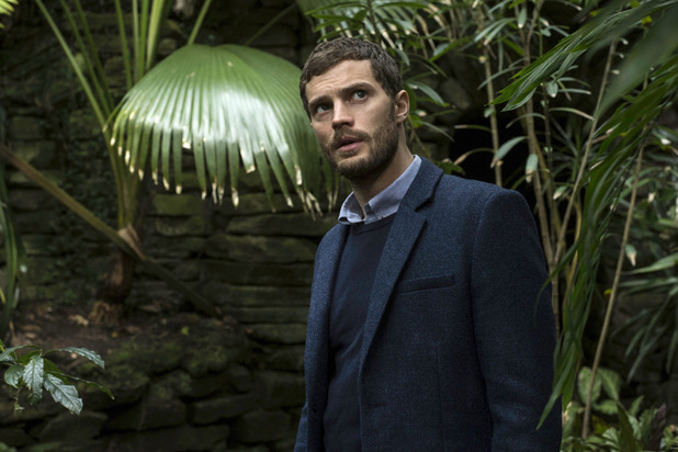 uktv-the-fall-jamie-dornan