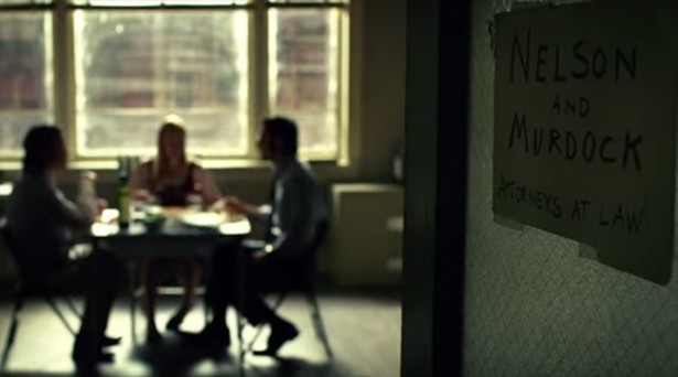 daredevil-nelson-and-murdock-law-office_0-615x342