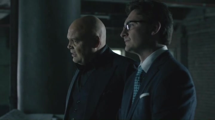 daredevil-netflix-shadows-of-the-glass-fisk-and-wesley