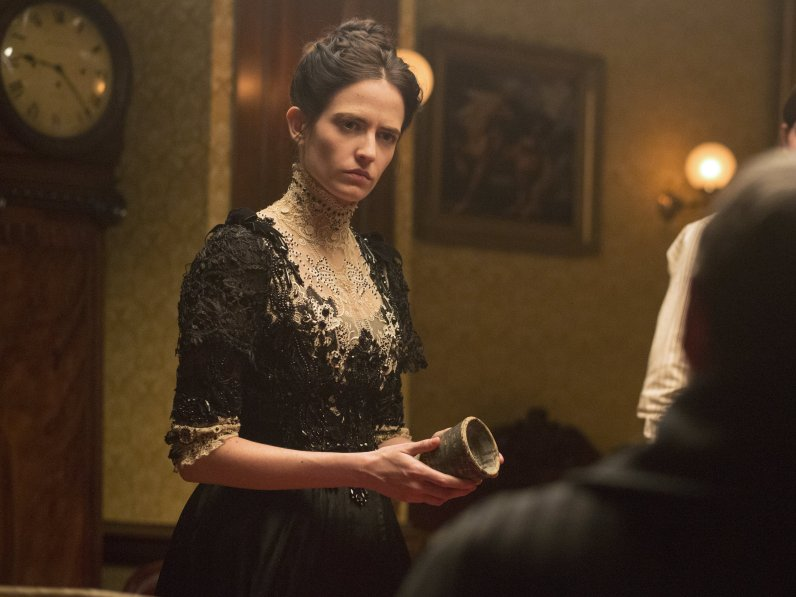 Penny-Dreadful-2x02-promotional-picture-vanessa-ives-penny-dreadful-38348060-3600-2700