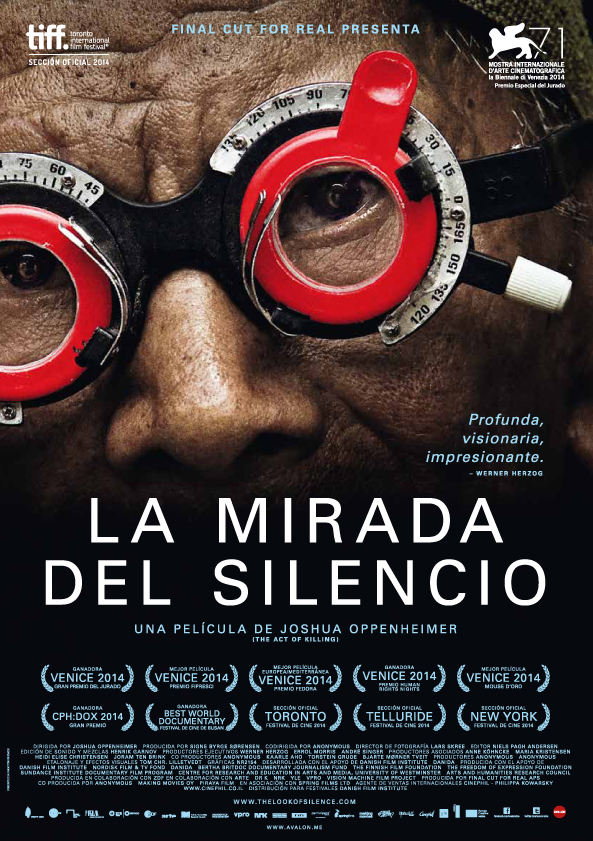 LA-MIRADA-DEL-SILENCIO