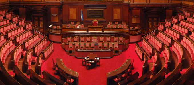 parlamento-italia-politico-680x300