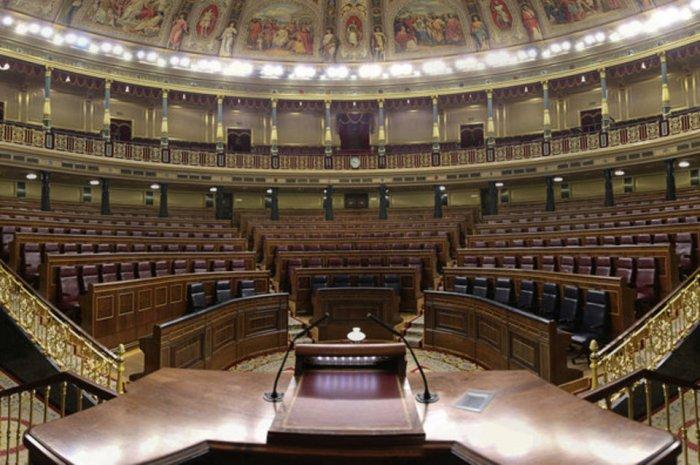 La-sala-del-Congreso-de-los-Di_54365268716_54028874188_960_639