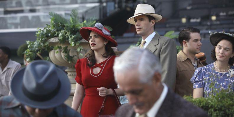 Agent-Carter-Season-2-Premiere-Peggy-Carter-Edwin-Jarvis