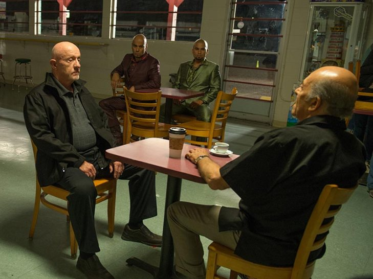 better-call-saul-episode-206-mike-banks-hector-margolis-cousins-sync-800x600