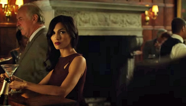 daredevil-season-two-trailer-elektra