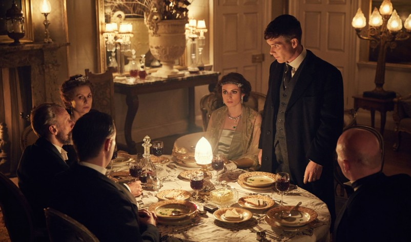 10918625-low_res-peaky-blinders-3-1730x1024