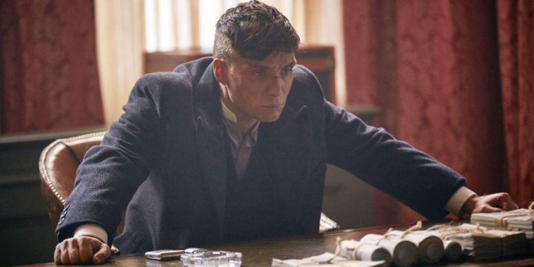 landscape-1465483751-peaky-blinders-series-3-episode-6-1