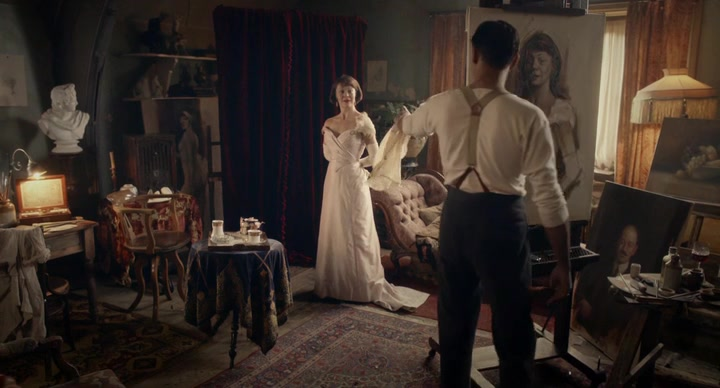 Peaky-Blinders-Season-3-Episode-4-37-7494