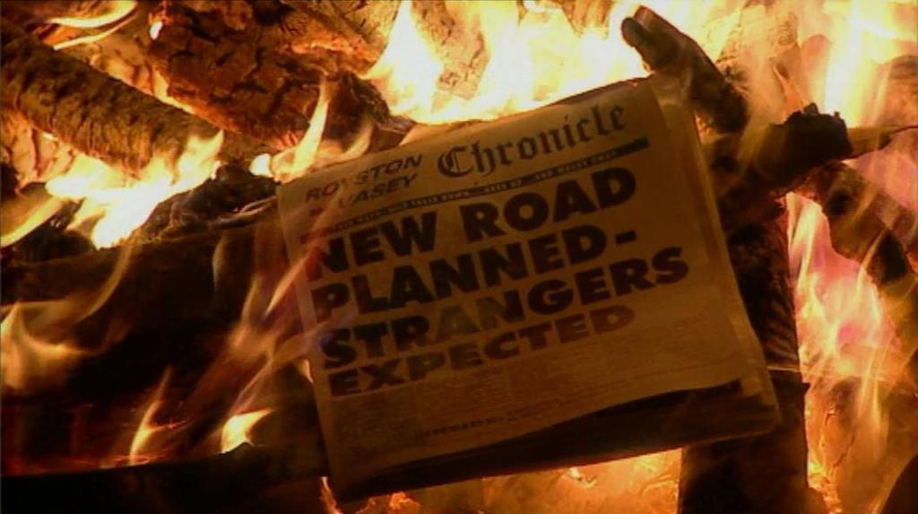new_road_newspaper_headline