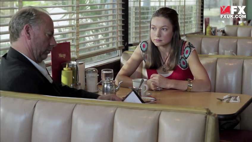 eghjchvtmti_o_the-booth-at-the-end-episode-2-jenny