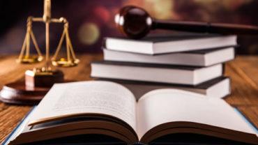 biblioteca-juridica-y-judicial-370x208
