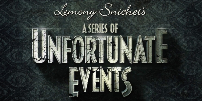series-unfortunate-events-netflix-series-trailer